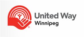 unitedwaywinnipeg