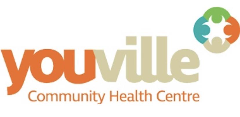 Youville Community Health Center